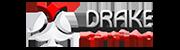 Drake Casino logo