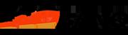 EcoBANQ logo