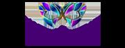 Masked Singer Games logo